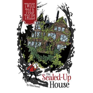 Sealed-Up House (BOK)