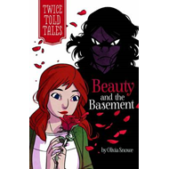 Beauty and the Basement (BOK)