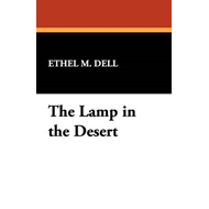 The Lamp in the Desert (BOK)