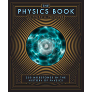 Physics Book (BOK)