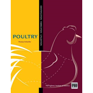 Guide to Poultry Identification, Fabrication and Utilization (BOK)