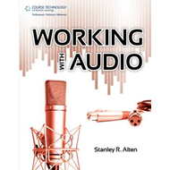 Working with Audio (BOK)