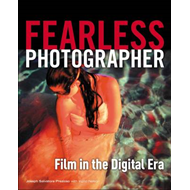Fearless Photographer: Film (BOK)