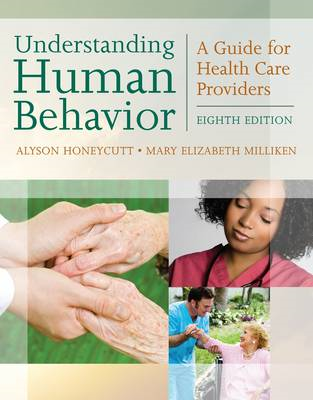 Understanding Human Behavior (BOK)