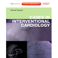 Cases in Interventional Cardiology (BOK)