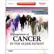 Management of Cancer in the Older Patient (BOK)