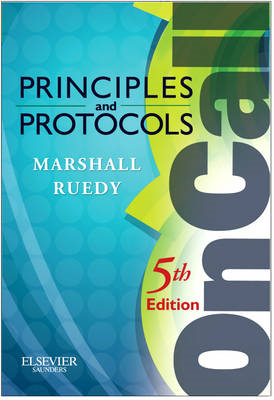 On Call Principles and Protocols (BOK)