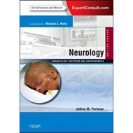 Neurology: Neonatology Questions and Controversies: Expert Consult - Online and Print (BOK)