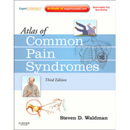 Atlas of Common Pain Syndromes (BOK)