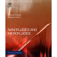 Nanofluidics and Microfluidics (BOK)