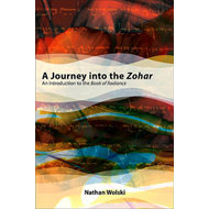 A Journey into the Zohar (BOK)