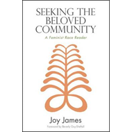 Seeking the Beloved Community (BOK)