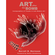 Art After the Bomb: Iconographies of Trauma in Late Modern Art (BOK)