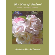 Rose of Ireland (BOK)