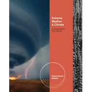 Extreme Weather and Climate (BOK)