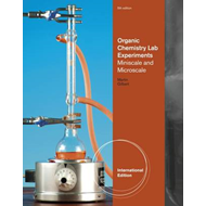 Experimental Organic Chemistry: A Miniscale and Microscale Approach (BOK)
