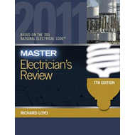 Master Electrician's Review (BOK)