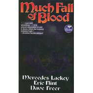 Much Fall of Blood (BOK)
