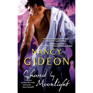 Chased by Moonlight (BOK)