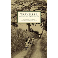 The Traveller: Observations from an American in Exile (BOK)