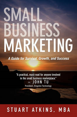 Small Business Marketing (BOK)