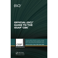 Official (ISC)2(R) Guide to the ISSAP(R) CBK (BOK)