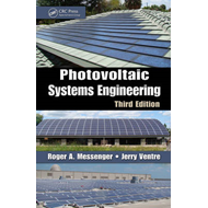 Photovoltaic Systems Engineering (BOK)