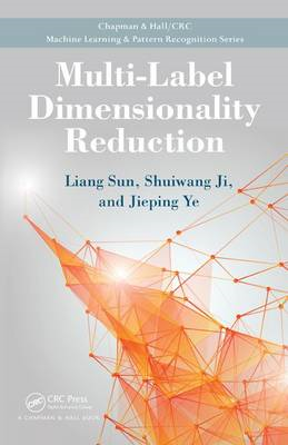 Multi-label Dimensionality Reduction (BOK)