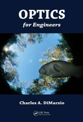 Optics for Engineers (BOK)