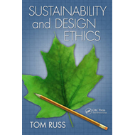 Sustainability and Design Ethics (BOK)