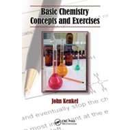 Basic Chemistry Concepts and Exercises (BOK)