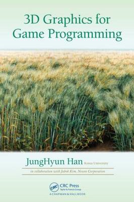 3D Graphics for Game Programming (BOK)
