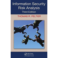 Information Security Risk Analysis (BOK)
