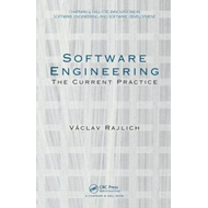 Software Engineering: The Current Practice (BOK)
