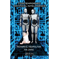 Contemporary Artificial Intelligence (BOK)
