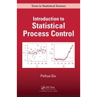 Introduction to Statistical Process Control (BOK)
