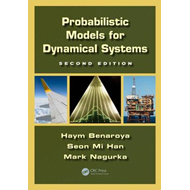 Probabilistic Models for Dynamical Systems (BOK)