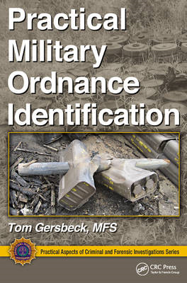 Practical Military Ordnance Identification (BOK)