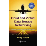 Cloud and Virtual Data Storage Networking (BOK)