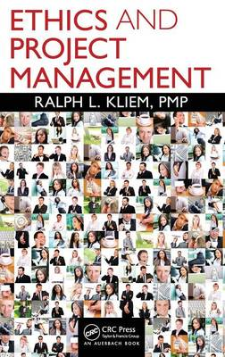 Ethics and Project Management (BOK)