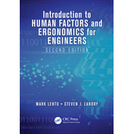 Introduction to Human Factors and Ergonomics for Engineers (BOK)