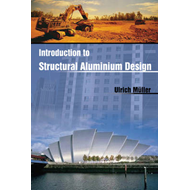 Introduction to Structural Aluminum Design (BOK)