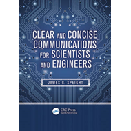 Clear and Concise Communications for Scientists and Engineers (BOK)