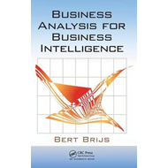 Business Analysis for Business Intelligence (BOK)