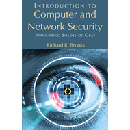 Introduction to Computer and Network Security (BOK)