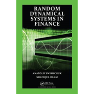 Random Dynamical Systems in Finance (BOK)