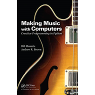 Making Music with Computers (BOK)