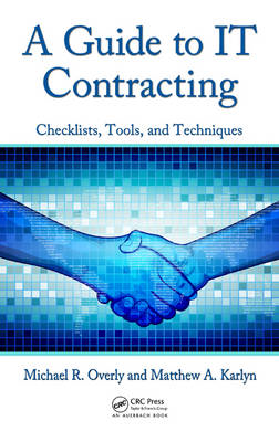 Guide to IT Contracting (BOK)