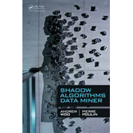 Shadow Algorithms Data Miner (BOK)