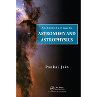 Introduction to Astronomy and Astrophysics (BOK)